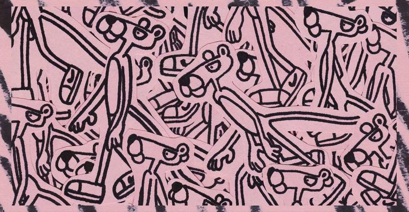 Gangster-doodles-1244