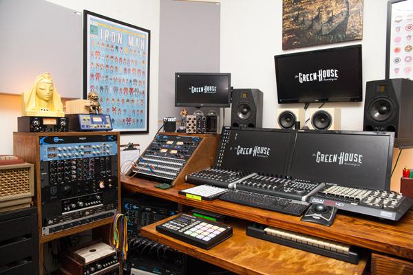 greenhouse-recording-studio--600