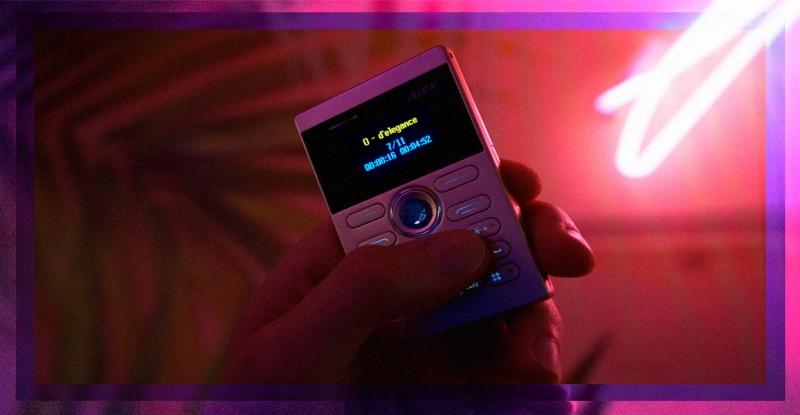 merchtable-burner-phone-1244