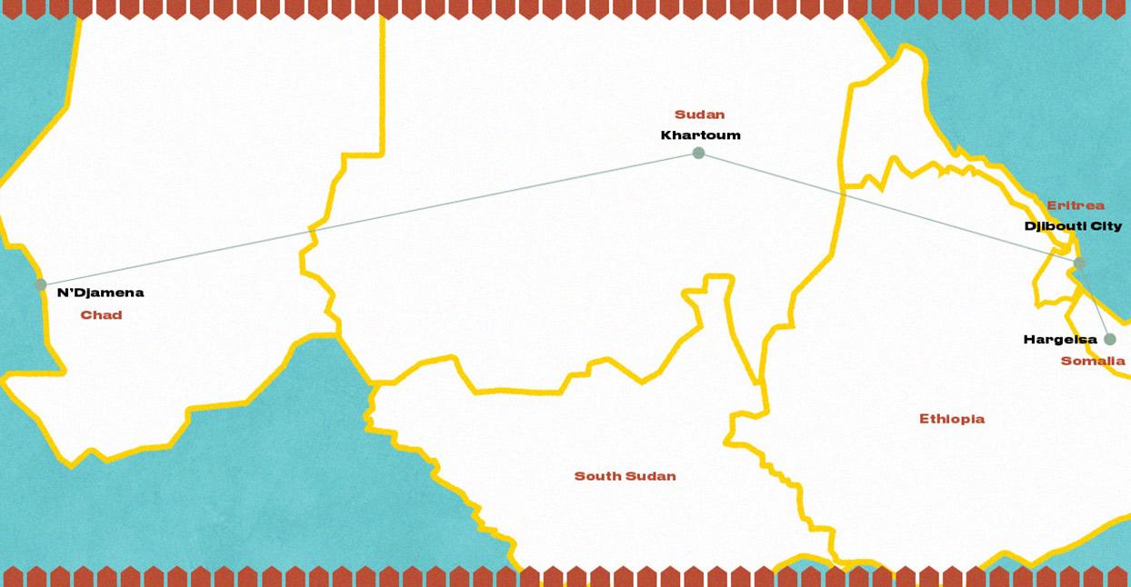 Ostinato_map-1244