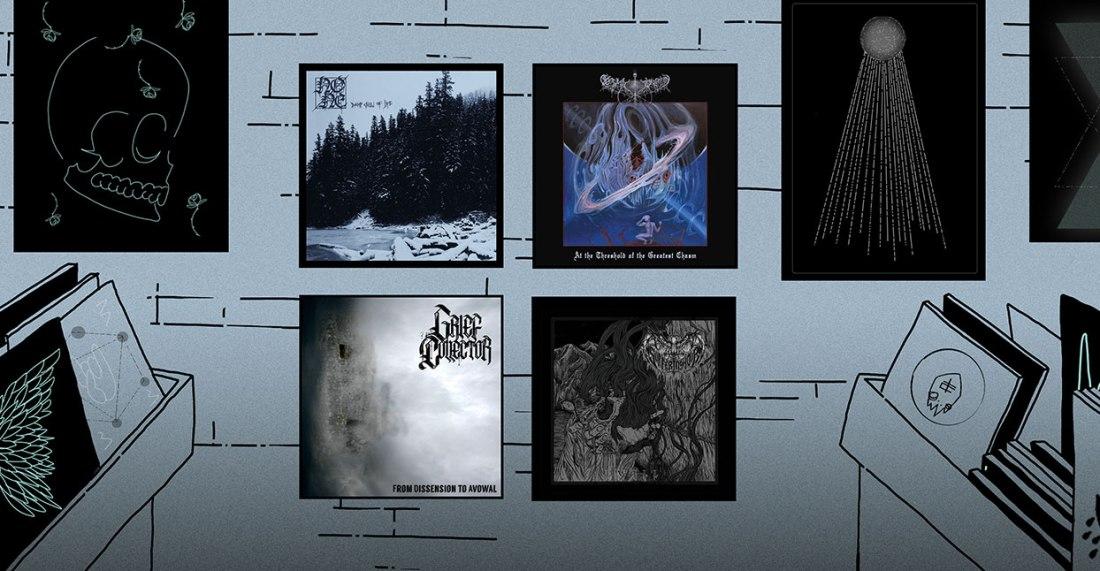 best-metal-1244.jpg