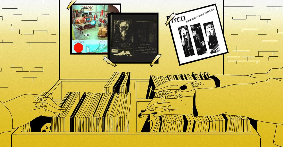 best-punk-march-1244.jpg