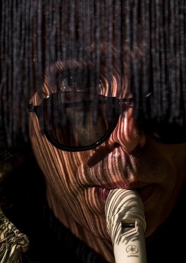 Mocky-by-Daniel-Rodriguez-600-v.-2jpg
