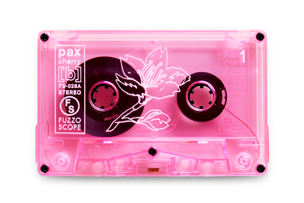The Best Beat Tapes on Bandcamp: April 2019 « Bandcamp Daily