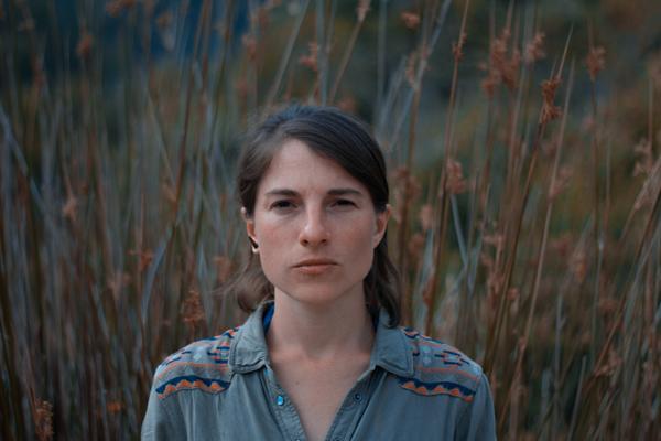 Elisa Georgi
