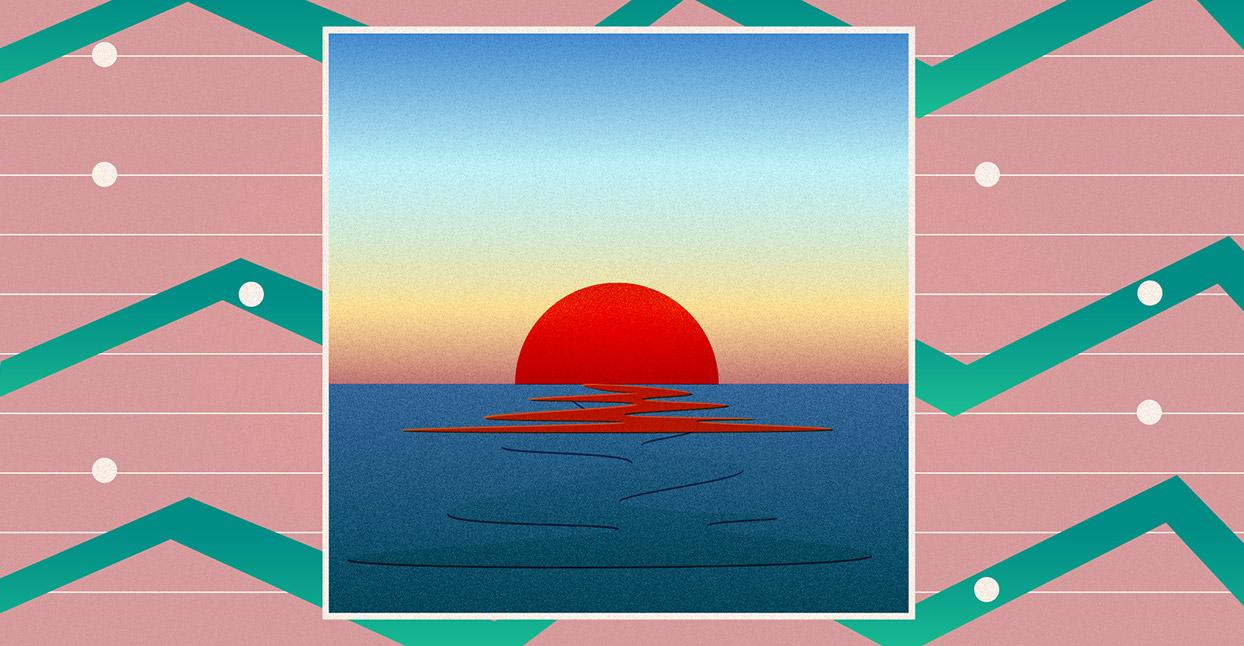 Italo-disco-1244.jpg