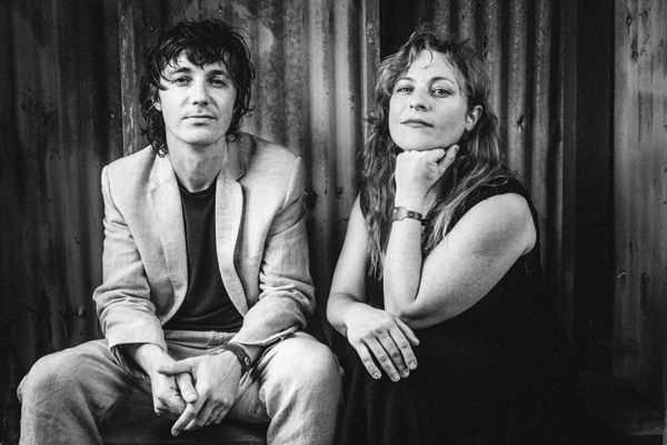 Shovels-Rope-by-Todd-Cooper-600