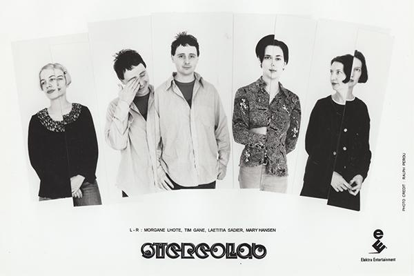 Stereolab-600-1