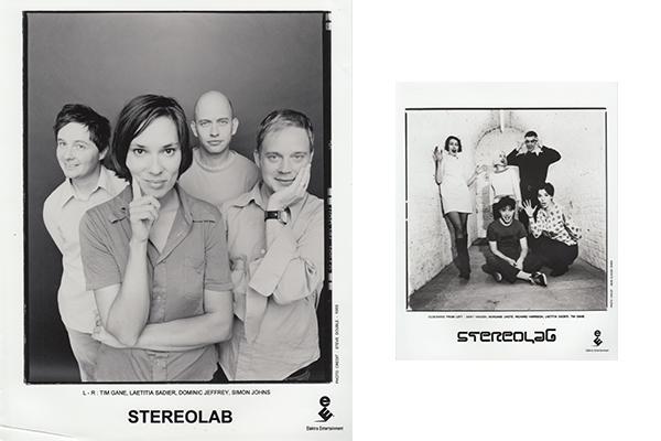 Stereolab-600-5