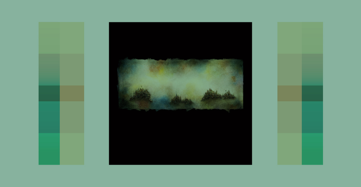 The Best New Ambient on Bandcamp: June 2019 « Bandcamp Daily