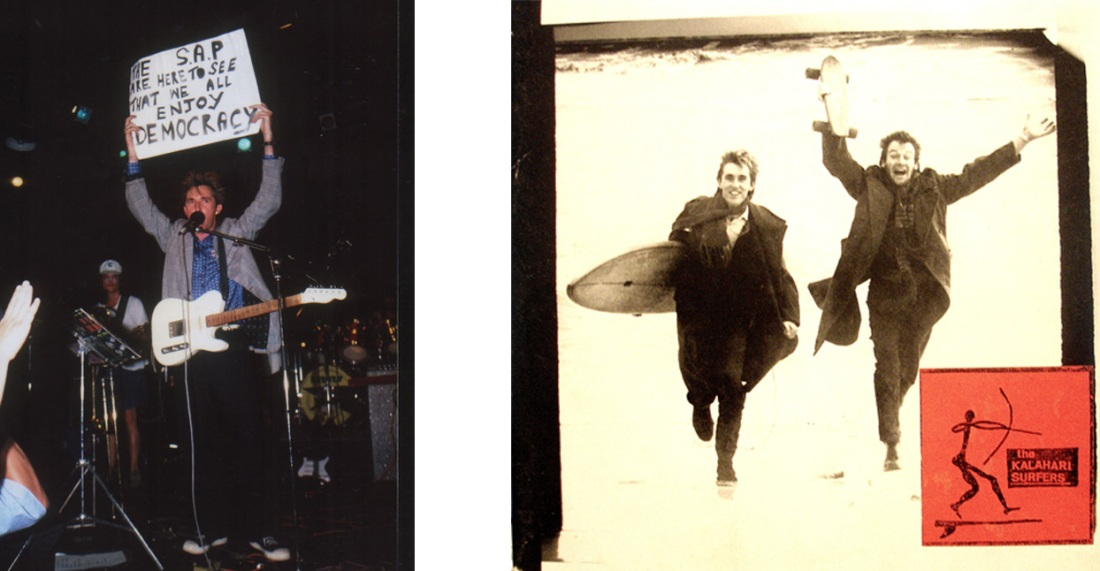 Kalahari-Surfers-1244-3