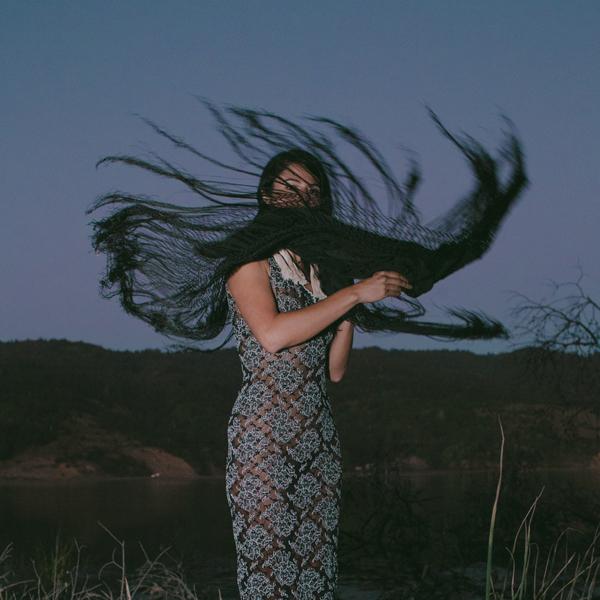 Mariee-Sioux-by-Aubrey-Trinnaman-600-2