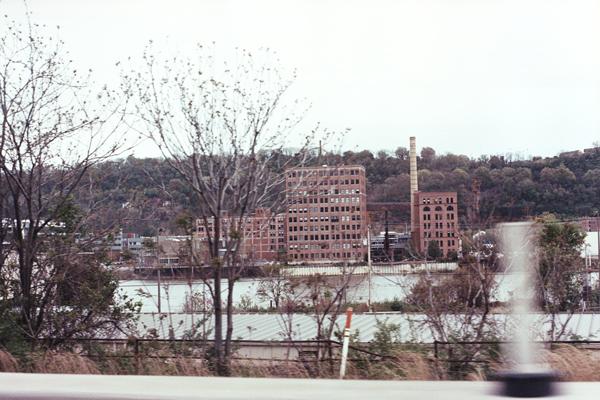 Vitesse datant de Pittsburgh