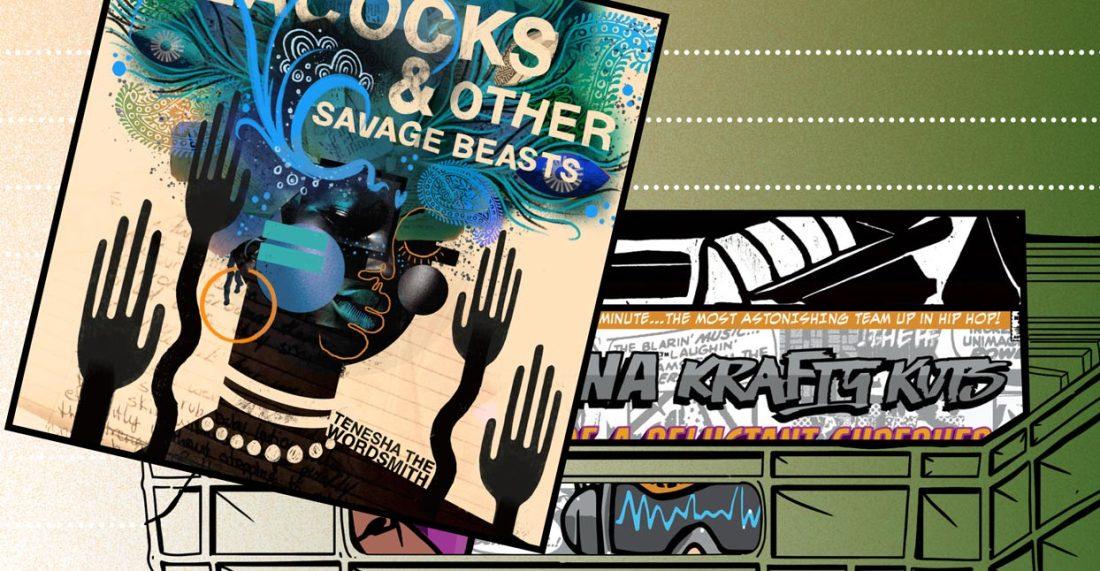 Best-Hip-hop-August-1244