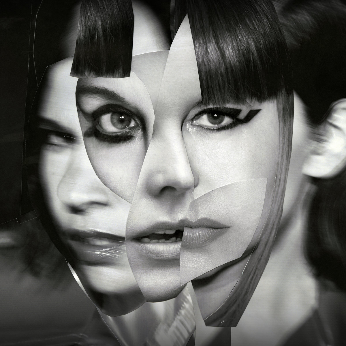 "Album of the Day: Sleater-Kinney, ""The Center Won't Hold"""