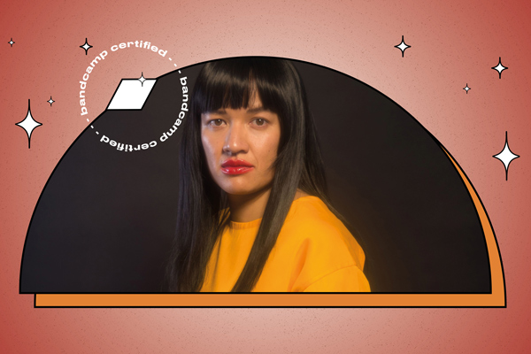 Certified: Sui Zhen's Experimental Pop Collects the Fragments of Digital Identity