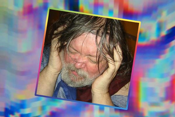 The Transcendent Soundscapes of '80s Noise Artist Minóy