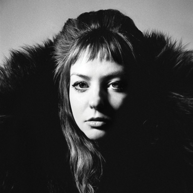 "Album of the Day: Angel Olsen, ""All Mirrors"""