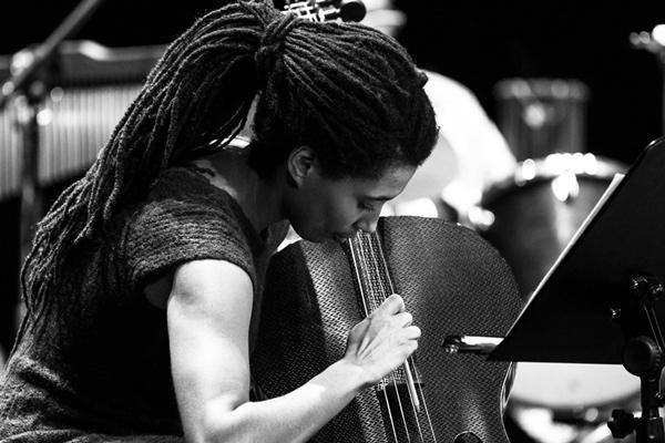 "Tomeka Reid Quartet's ""Old New"" Is Fresh and Transformative"